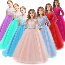 d7250d3b8d4c1 Buy kids dresses for teens and get free shipping on AliExpress.com