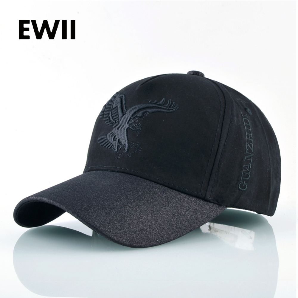 Spring snapback baseball caps men brand hip hop dad cap women embroidery trucker hats for men unisex fitted hat bone masculino svadilfari wholesale brand cap baseball cap hat casual cap gorras 5 panel hip hop snapback hats wash cap for men women unisex