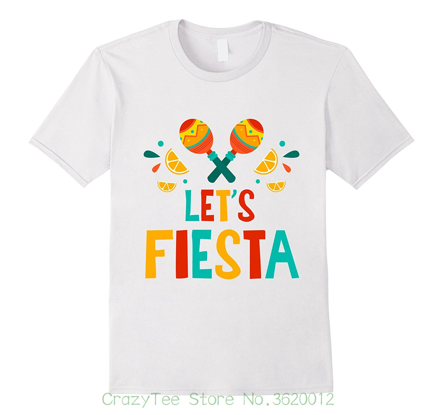 2fb3156579ab4 US $9.9 |Short Sleeves New Fashion T shirt Men Clothing Fiesta Funny Cute  Mexico Mexican Party T Shirt-in T-Shirts from Men's Clothing on ...