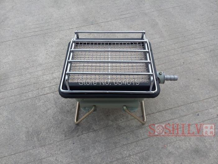 Mini infrared gas <font><b>stove</b></font> <font><b>for</b></font> heating gas home propane <font><b>heater</b></font> outdoor indoor infrared gas <font><b>heater</b></font>