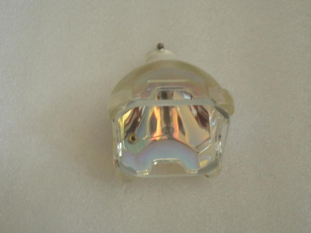projector lamp 610 293 8210/LMP37 For PLC-20/PLC-SW20/PLC-XW20/LC-SM3/LC-SM4/XM2/PLC-SW20A/PLC-20A 8210 8210yrz sop8