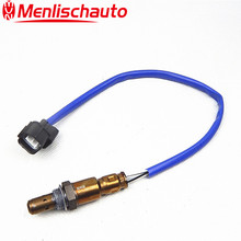 Factory Price New Oxygen Sensor Primary Air Fuel Ratio 36531-PPA-305