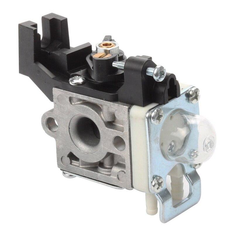 A021001690 Carburateur Filtre à air pour Echo PPF-235ES SHC-225 SRM-225 SHC-225S