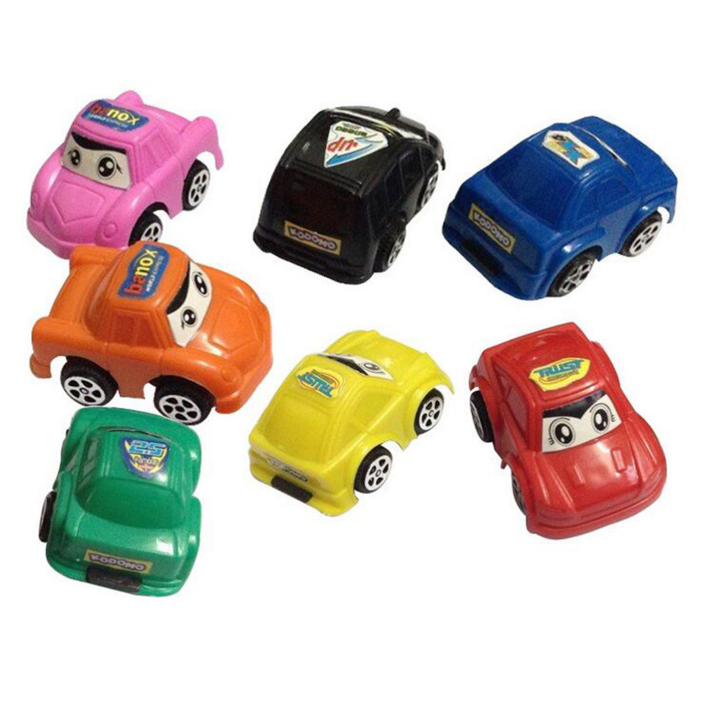 popular wheels cars buy cheap wheels cars lots
