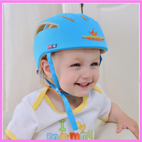 Baby Hat Headband Toddler Cap Headwear Headprotect Pillow Comfortable Babies Head Protection Toddler Headrest Pillow