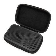 Portable Travel Hard EVA Protective Bag Case for B&O BeoPlay A2 Bluetooth Speaker Carrying Cover Cases