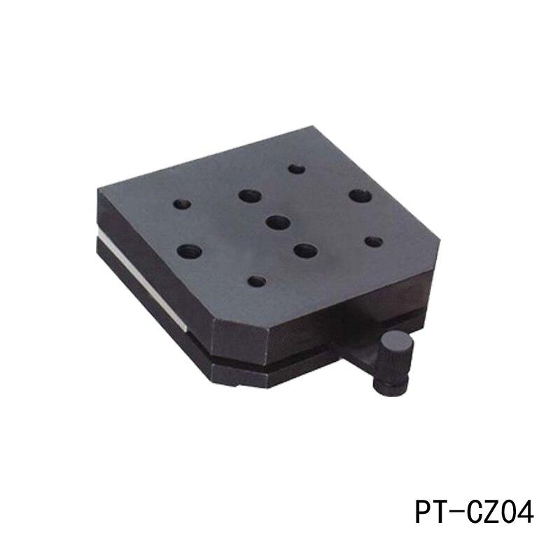 Магнитное основание PT-CZ04 (магнитное основание Магнит ремень Переключатель магнитным основанием)