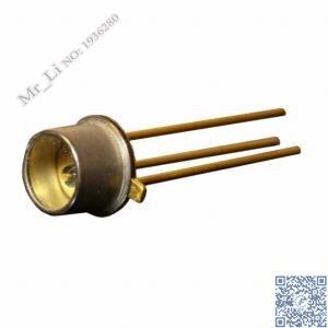 MTPD1346-010 Sensor (Mr_Li)
