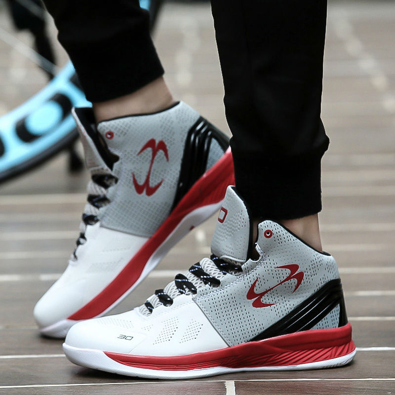 965cbd832ee Curry 2 Shoes Curry 1 2.5 3 Shoe Stephen Curry Shoe 2017 Men Kids Boy Boty  Basket Femme Male Krasovki Hip hop Cheap YS x26 Sport-in Men s Casual Shoes  from ...