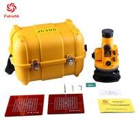 Auto level vertical collimator JC300 Plumb laser series deflection measurement Plumb laser series