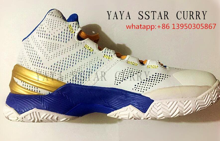 89cdd4ed047 stephen curry shoes 2.5 2017 men