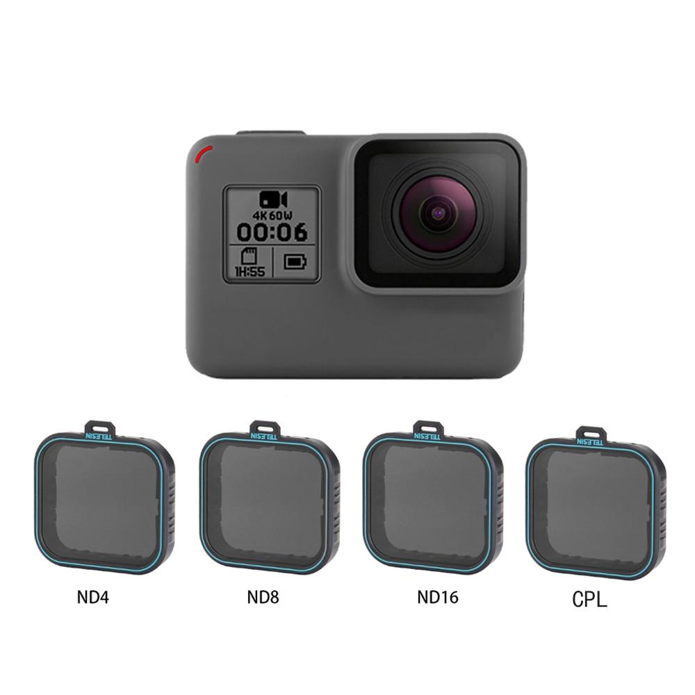 Haida V-PRO Video Pro 4 x 4 Glass IR-ND Filter 3 Stop ND8 4mm Thick 100mm x 100mm Cinema
