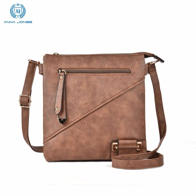 AFKOMST Mini Small Spring Womens Shoulder Bag Online Shopping Bags Side Bags  Pu Leather Messenger Bag 53f4ecb99ee2c
