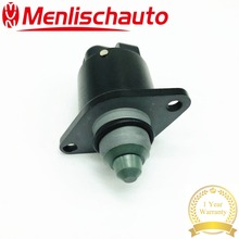 Idle air Control Valve IAC actuator For Russian Cars 2112-1148300-04 21203-1148300-04 oem idle speed air control iac valve 36450 p08 004 for 92 95 honda civic 1 5l l4