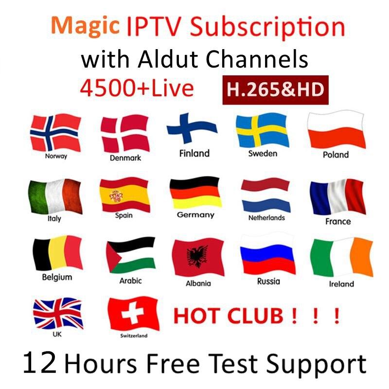 AAAAA IPTV M3U