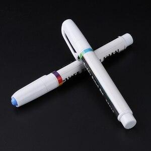 Image 5 - İletken mürekkep kalem elektronik devre çekme anında büyülü kalem devre DIY Maker öğrenci çocuklar eğitim