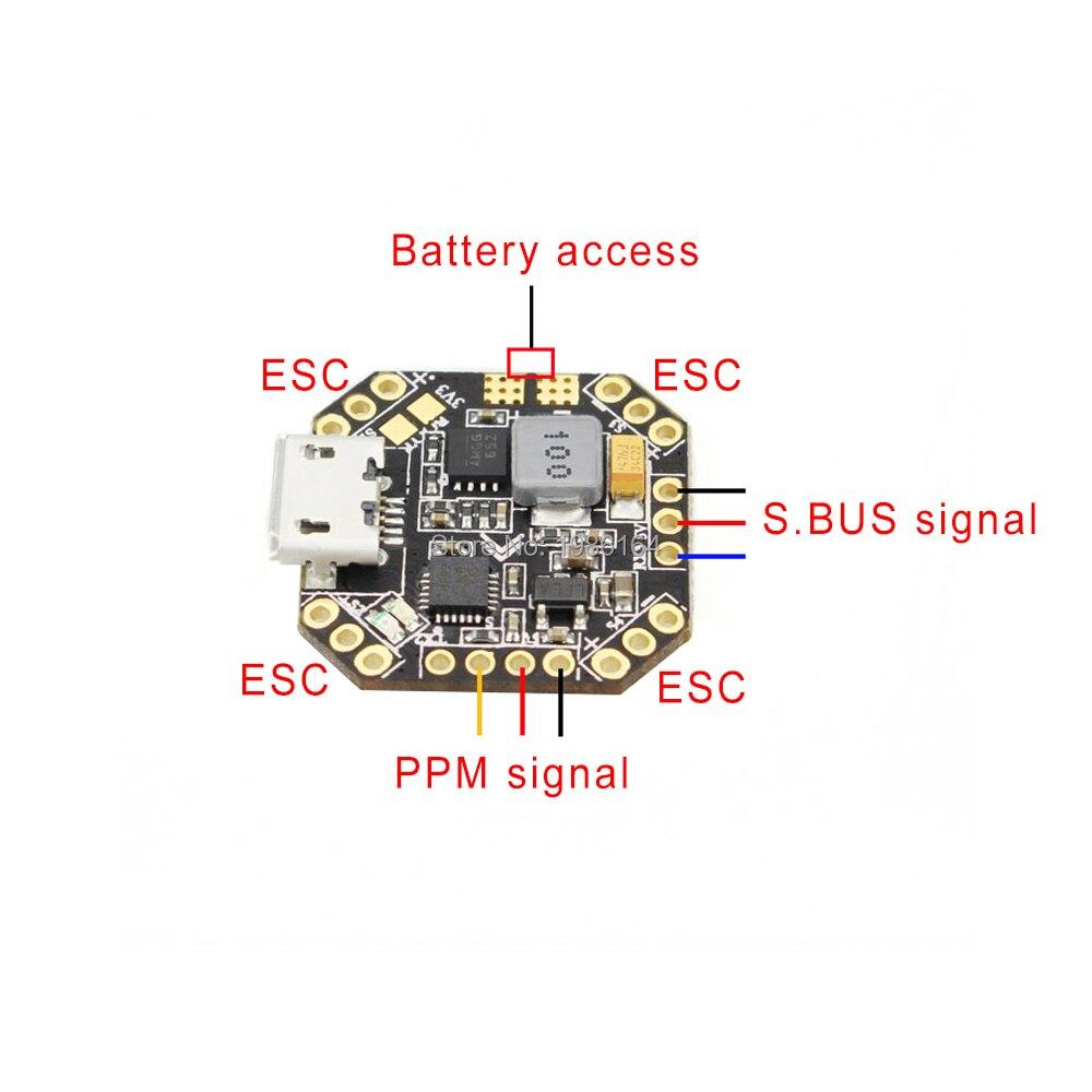 HTB1DOm0OVXXXXaIaFXXq6xXFXXXh aliexpress com buy genuine emax f3 femto flight controller emax femto wiring diagram at n-0.co