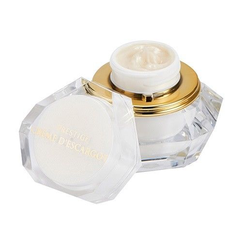 все цены на [it's SKIN] PRESTIGE creme descargot Mini Collection онлайн