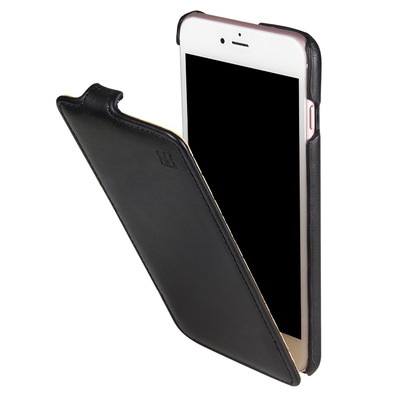 custodia flip iphone 7