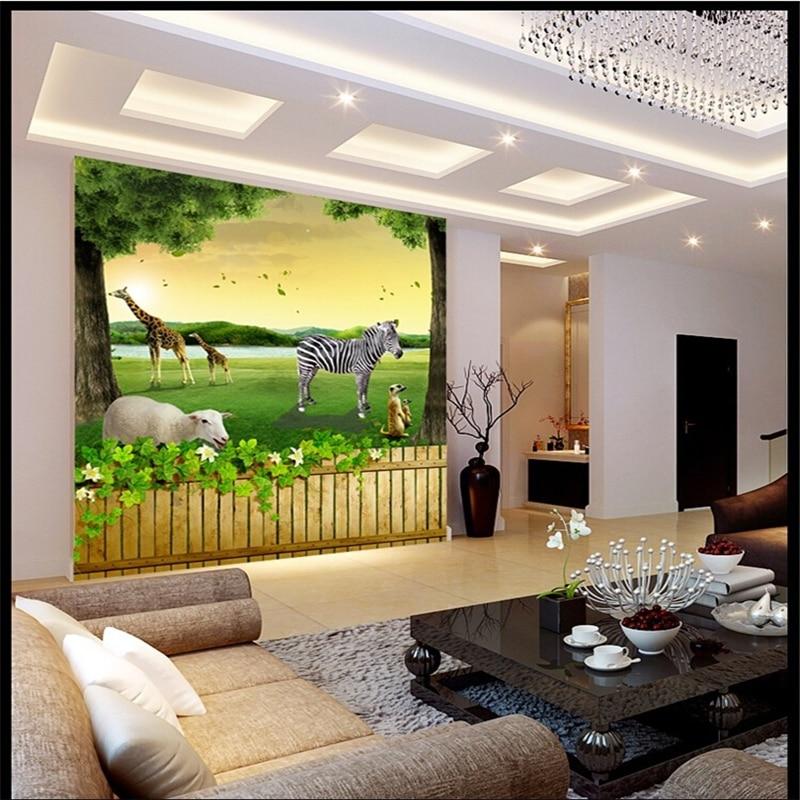 natur wand im wohnzimmer sympathisch on wohnzimmer designs ... - Wohnzimmer Bilder Fr Hintergrund