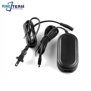 Image 4 - EH67 EH 67 AC Power Adapter Charger for Nikon COOLPIX L100 L105 L110 L120 L310 L320 L330 L340 L810 L820 L830 L840 Digital Camera