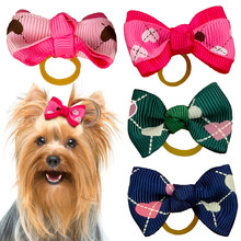 Yorkie Bows Promotion Shop For Promotional Yorkie Bows On Aliexpresscom