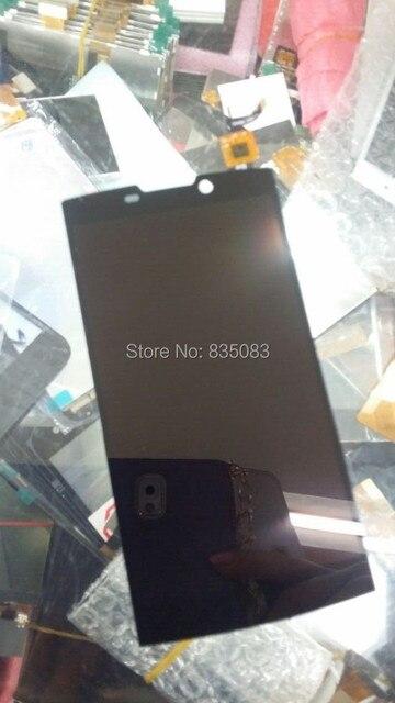 Для Highscreen Boost, 2 Se Для Innos D10 версии 9169 ЖК-Дисплей + Дигитайзер Ассамблеи сенсорный Экран Оптовая Бесплатная Доставка россия