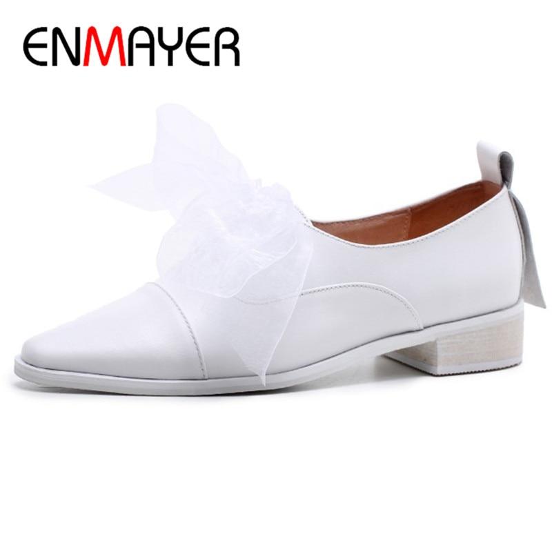 Chaussure Bout 43 Grande Enmayer Blanches blanc Flats 34 Dentelle À Profonde Rond Appartements Charmes Homme Lacets Noir Taille Peu Chaussures Noir Femme dnYaBfqY