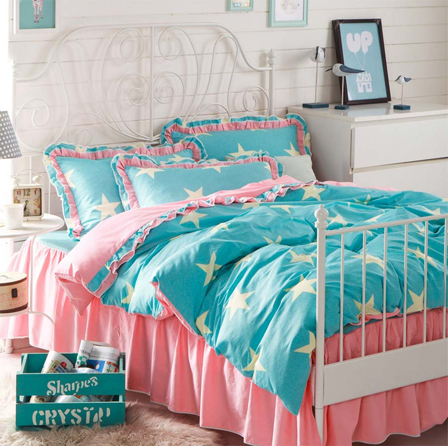 modern teenage beds beurteilungen online einkaufen modern teenage beds beurteilungen auf. Black Bedroom Furniture Sets. Home Design Ideas
