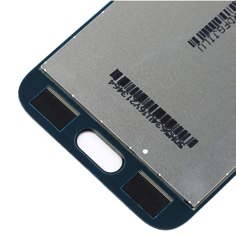 10pcs Plastic USB Type A Plug Dustproof Plug Stopper Protection Cap Lf CYCA