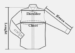 HTB1DOpLh2NNTKJjSspeq6ySwpXav Suit Men Jacket 2019 New Men Handsome Young Student Small Suit Slim Fit Blazer Men Fashion Business Casual Dress Blazer Coat