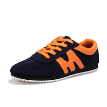 b3a894a5c13d89 Nice New Fashion Good Quality Breathable Shoes For Women Pop Forrest Gump  Women Casual Shoes Couple