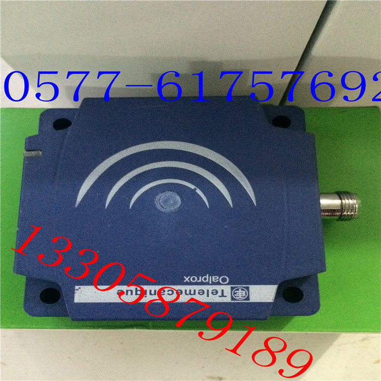 XS8D1A1PAM12C Schneider PNP NO New High Quality Proximity Switch Sensor Warranty For One Year proximity switch ime12 04bpozc0s pnp nc m12 sick 100% brand new high quality warranty for one year