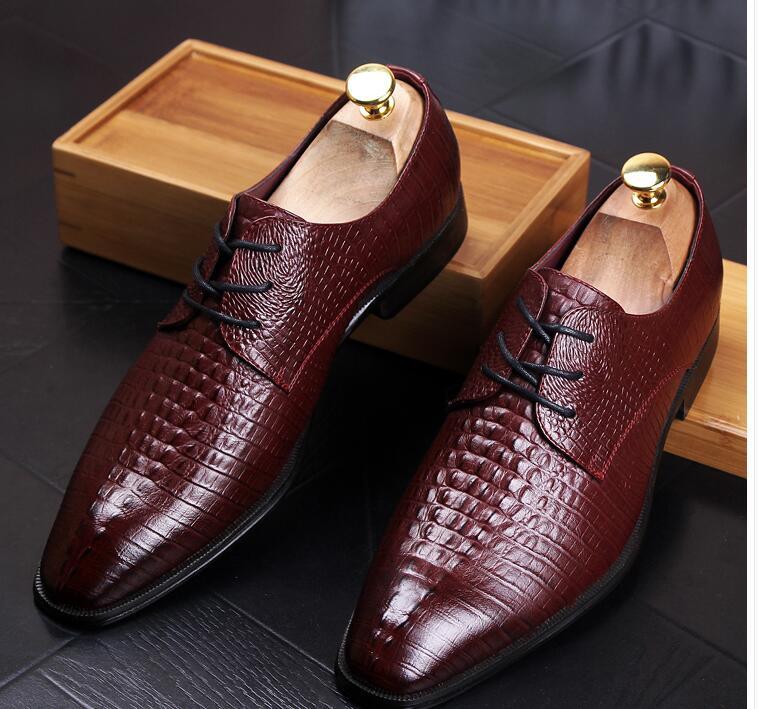Mens Black Shoes Target