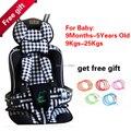 Портативный ремень безопасности автомобильное кресло ребенок ребенок seatsbaby автокресла автотентами 9 - 25 кг и 9 месяцев-5 лет GHGN-F # 3