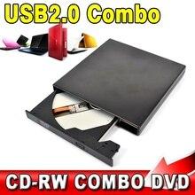Dvd-комбо cd-rom dvd-rom писатель комбо запись привод sata горелки оптический чип