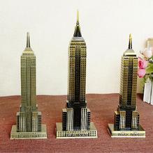 Model Toren Ornamenten Craft