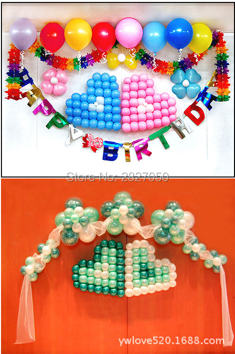 100-PCS-Removable-Inflatable-Balloon-Glue-Party-Wedding-Birthday-Decoration-Balloon-Accessories-Marriage-Supplies-Tape-5