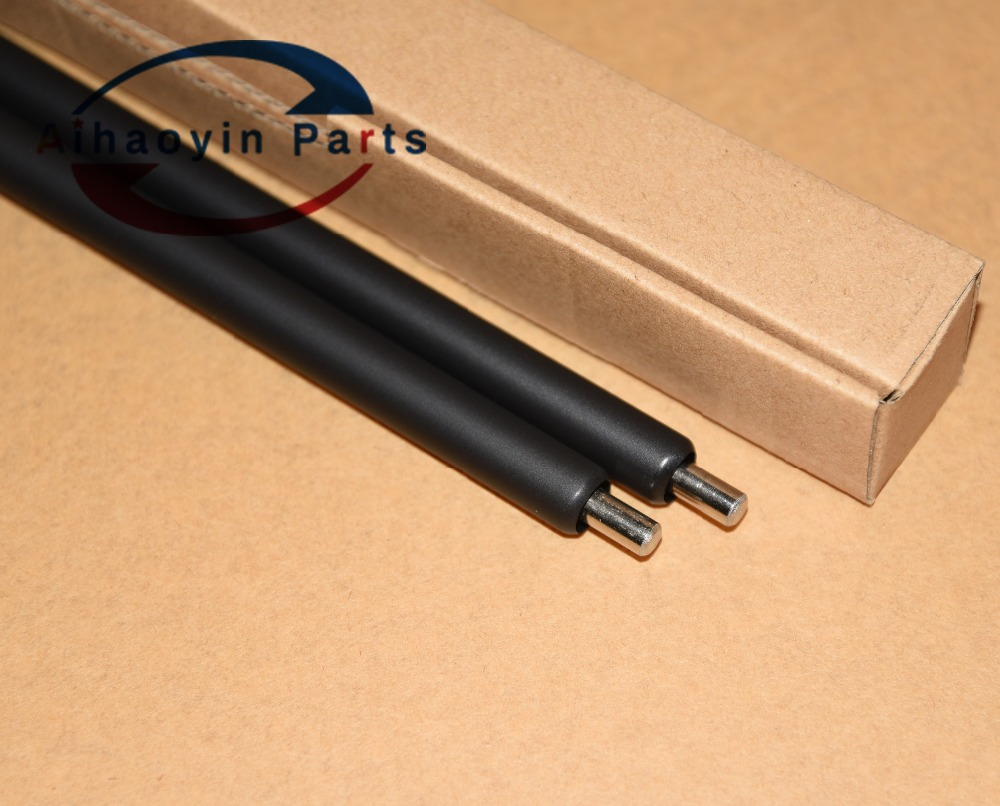 2pcs new Primary Charge Roller For Canon IR1018 IR1019 IR1022 IR1023 IR1024 IR1025 Ir1730 Ir1740 <font><b>Ir1750</b></font> image