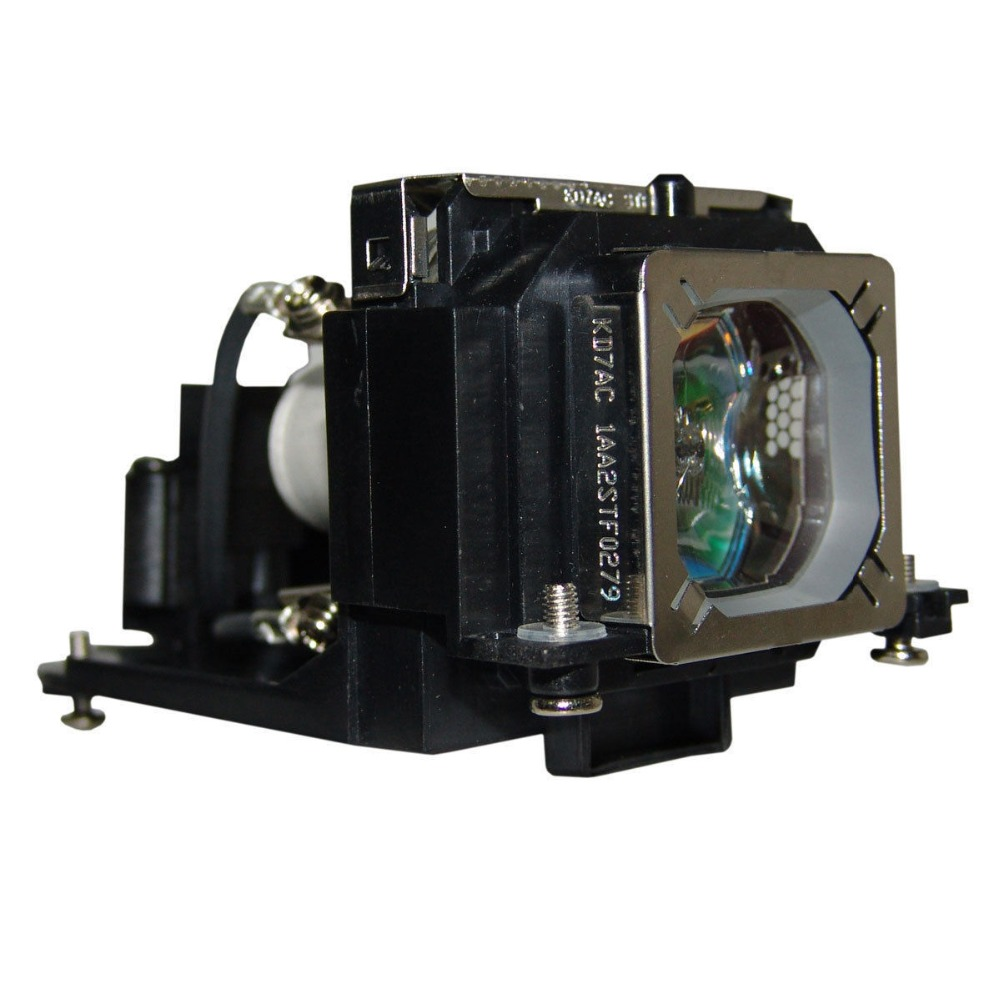 Projector Lamp Bulb POA-LMP129 POALMP129 LMP129 for SANYO PLC-XW65 / PLC-XW65K / PLC-XW1100C With housing projector lamp poa lmp128 compatible bulb with housing for sanyo plc xf71 plc xf1000 lx1000 6 years store