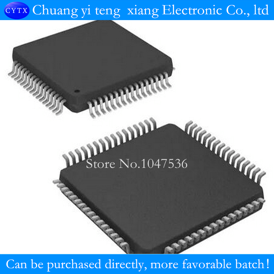 On Sale Tmds361b Tmds361 5pcs Lot Integrated Circuit Ic Chip An