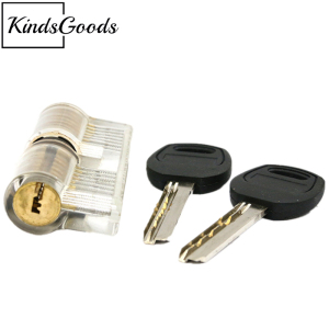 Locksmith Supplies Transparent