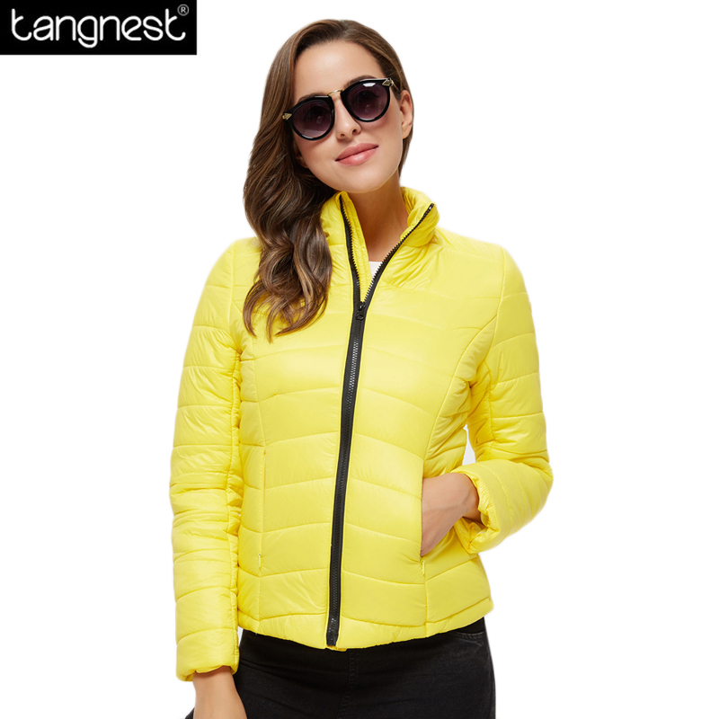 Popular Yellow Short Jacket-Buy Cheap Yellow Short Jacket lots ...