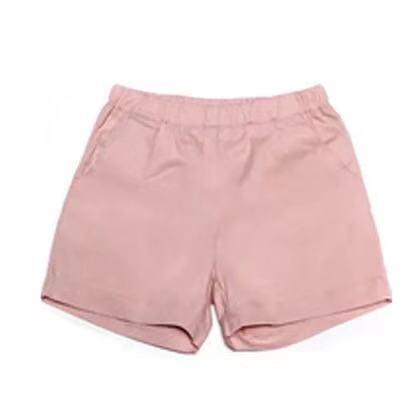 2019 New Loose casual sports   shorts   summer KD315