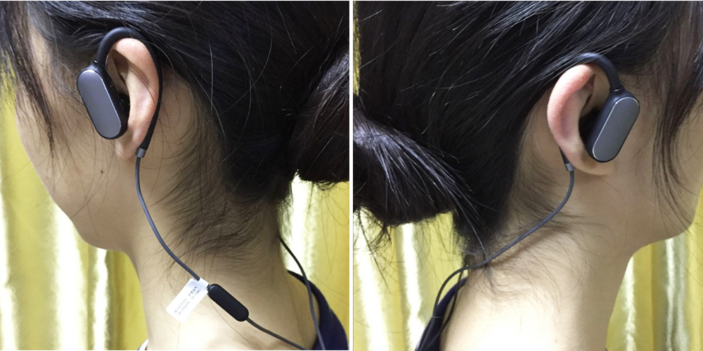 bluetooth headsets 2