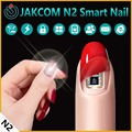 Jakcom N2 Smart Nail New Product Of False Nails As Espositore Unghie Unas Dual Forms