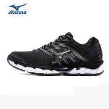 Mizuno Для мужчин парадокс 5 кроссовки стабильный Поддержка износостойких дышащая Для мужчин 'sRunning обувь J1GC184003 XYP763