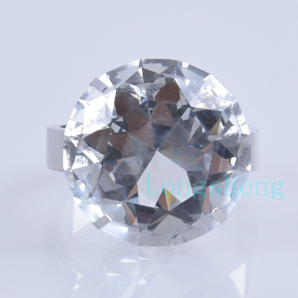 product andejimcugkz glass diamond paper beautiful design weight china clear decorative crystal new