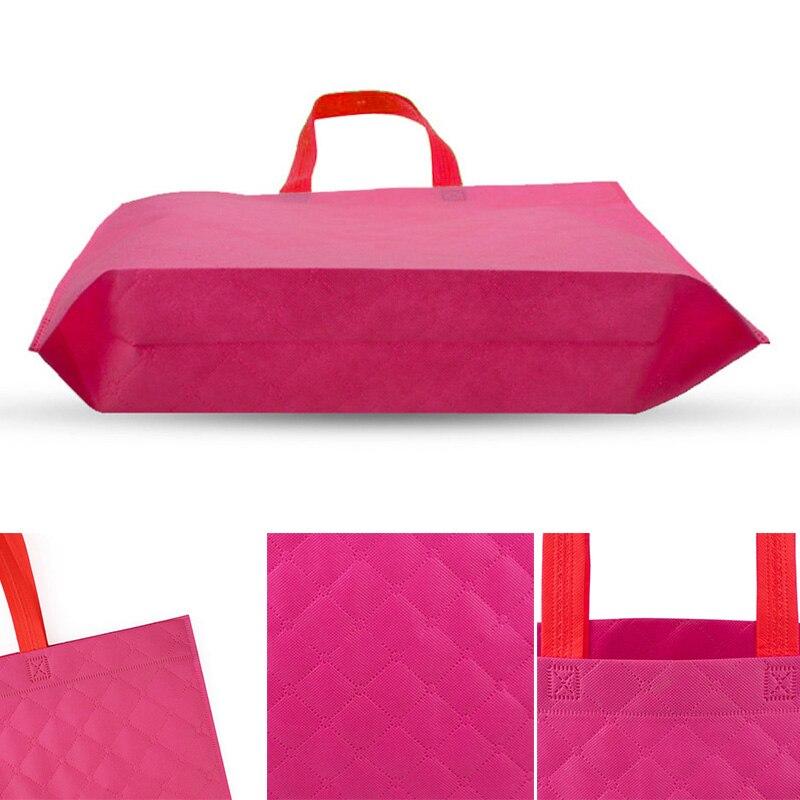 de compras reutilizáveis bolsa de Modelo Número : Zd0044