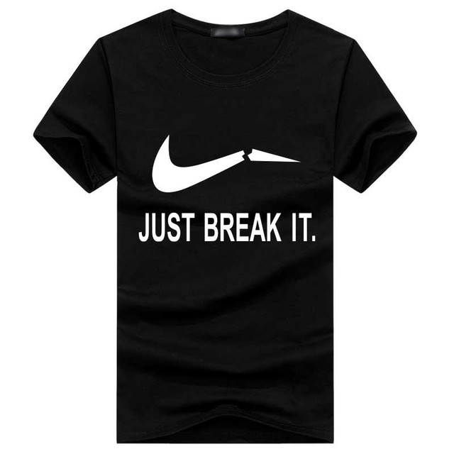 2017 New arrivals Fashion Summer funny t shirt design cute t shirt ...
